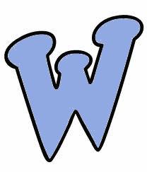 w_blau