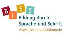 biss-banner_fuer_webseiten