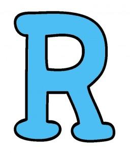 r_blau